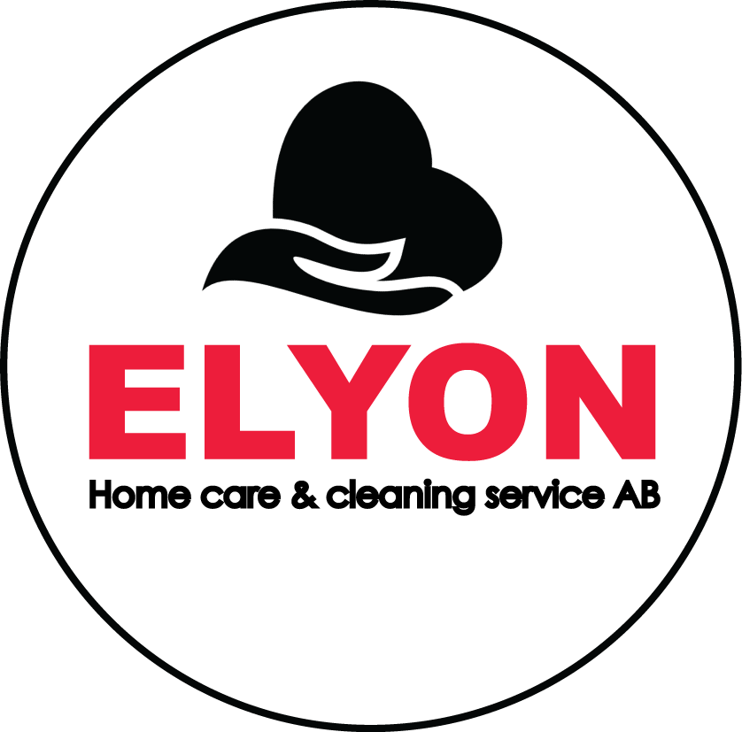 Elyon-care-AB.png
